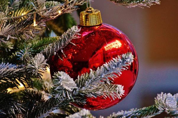 「クリスマスツリー ニトリ」の画像検索結果