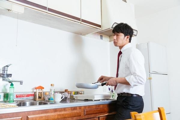 無印良品の冷蔵庫の口コミ・評判からメリット・デメリットまで!のイメージ