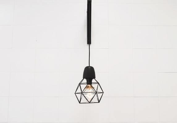 Ikea ikea mozeypictures Choice Image