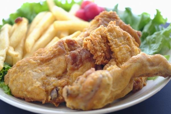 ケンタッキーのレシピは再現できる?KFCの秘密のオリジナル