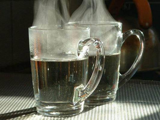 「白湯」の画像検索結果