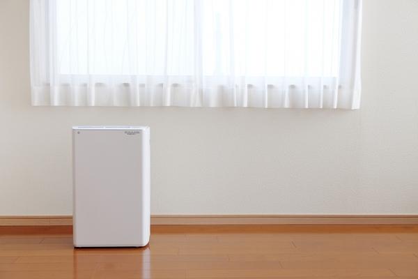 除湿機の電気代は安いか高いか調査パナソニックコロナなどを比較
