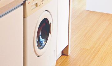 洗濯機 aqua 評判