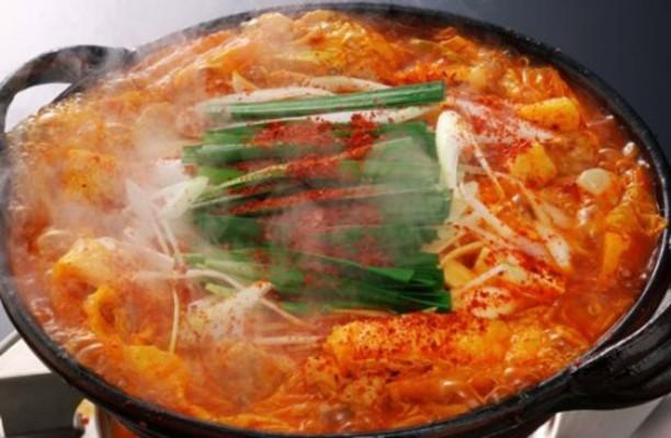 赤から鍋の具材のおすすめを紹介!店の味を自宅でも味わおう!のイメージ