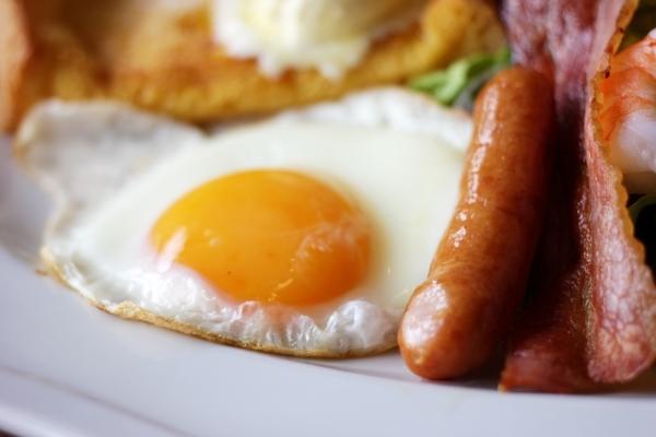 朝ごはんの卵のレシピ17選!ご飯やパンに合う卵料理を紹介