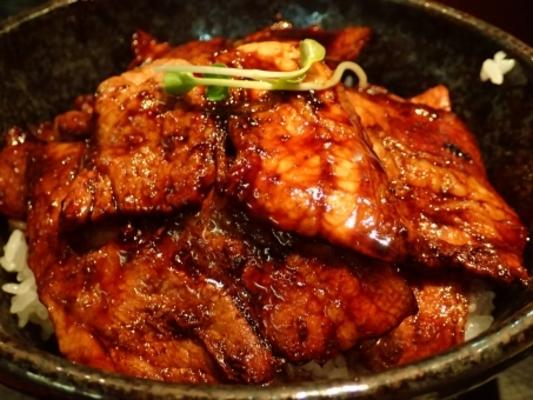 簡単美味しい豚丼人気レシピ集!絶品タレの作り方もご紹介
