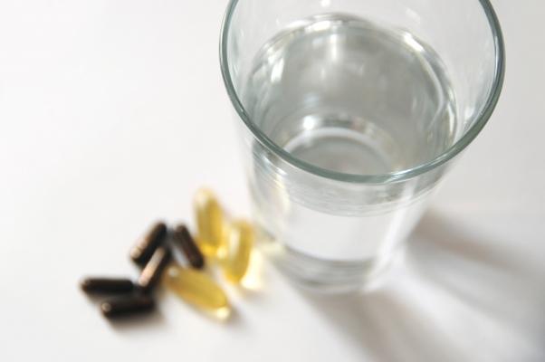 ラクビ 飲み 方 ラクビ飲み方ラクビの効果的な飲み方ガイドから学ぶ飲むタイミング&...