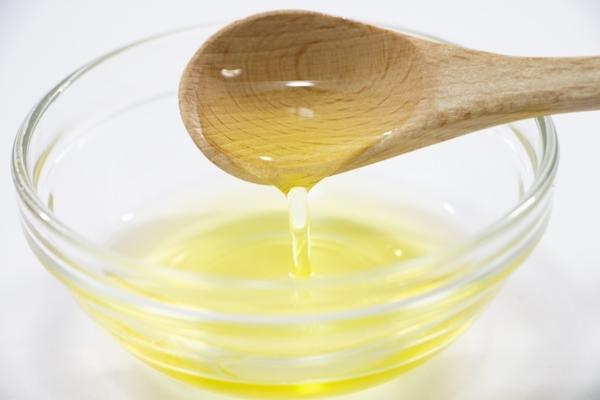 油 の 効能 亜麻仁