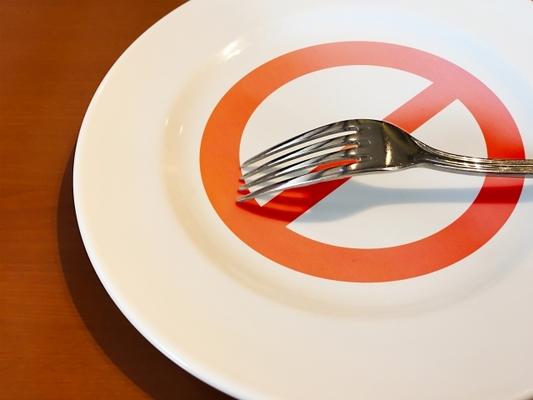 断食 方法 プチ