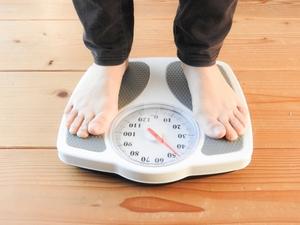 キロカロリー ダイエット 1000