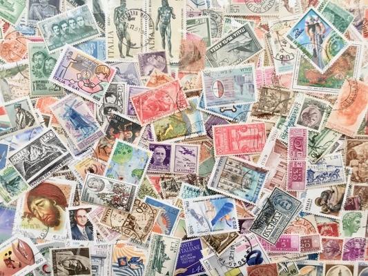 切手 購入 コンビニ