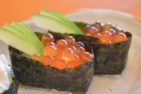 かっぱ 寿司 食べ 放題 口コミ