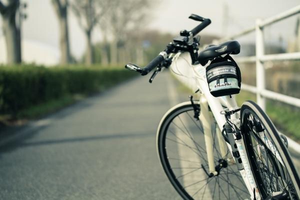 消費 ロード カロリー バイク 室内でロードバイクに乗る!ローラー台で効率的にダイエットする方法