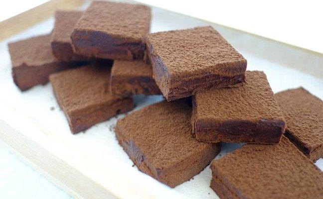 生 チョコ 日持ち 【実録】生チョコの手作りの賞味期限!冷凍で日持ちするか試してみた
