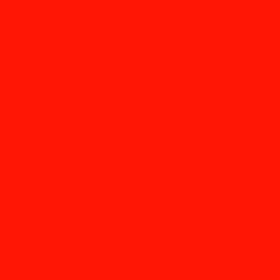 Tab icon 3