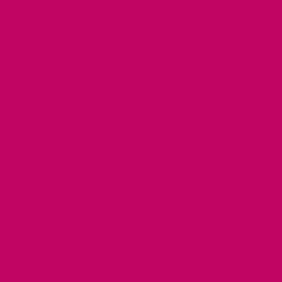 Tab icon 4