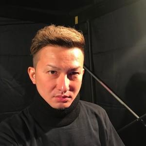 髪の毛の少ない芸能人 117 YouTube動画>2本 ->画像>283枚