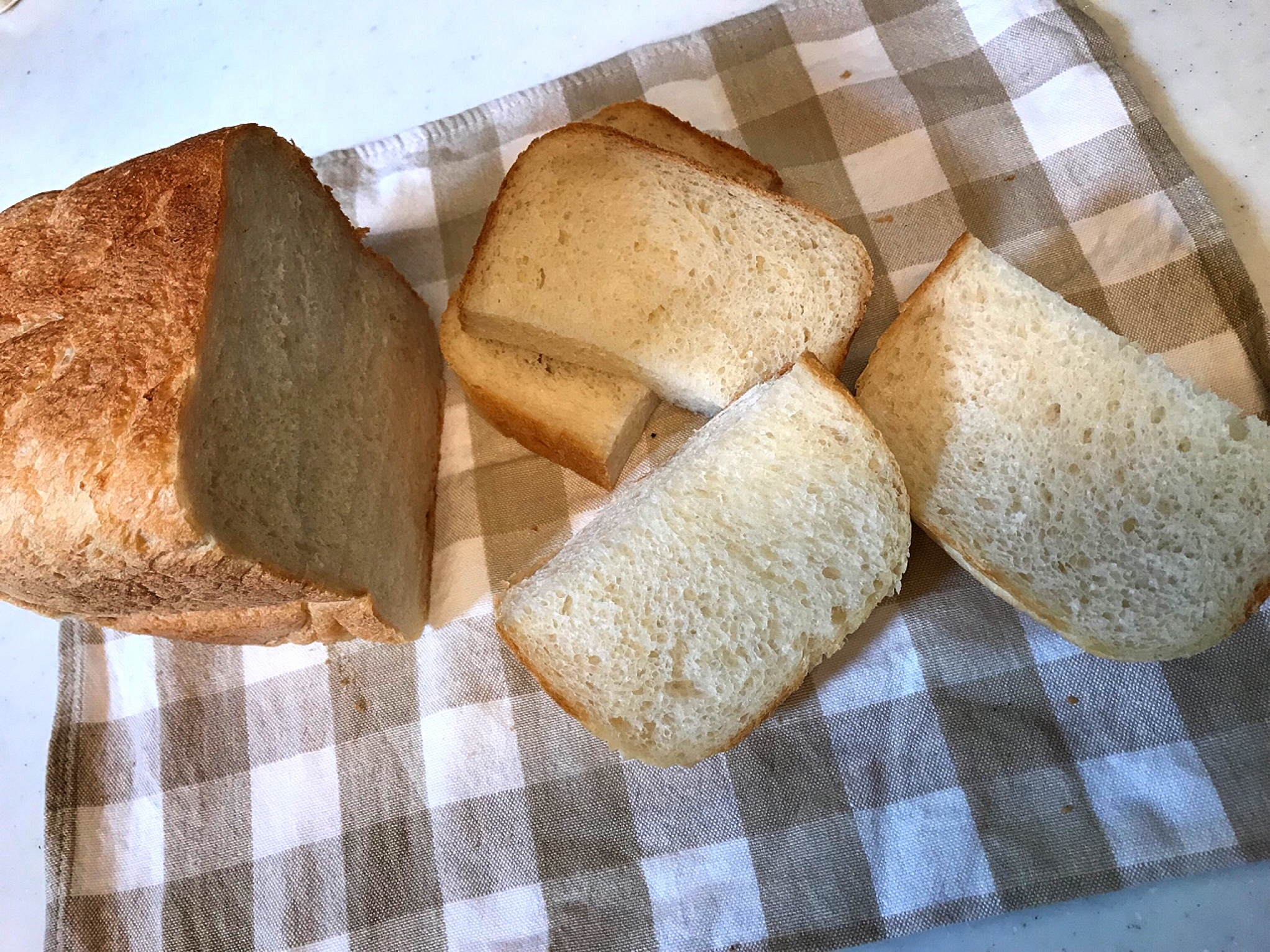 消費 3 パン 日 期限
