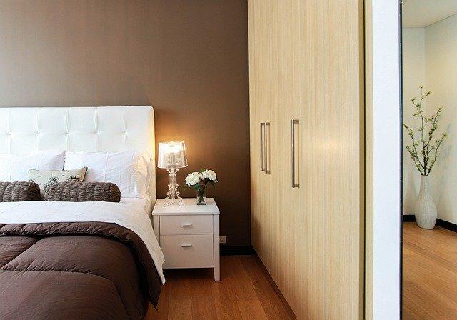 ベッド下で使用できる収納グッズ7選!空いたスペースを有効活用しよう!