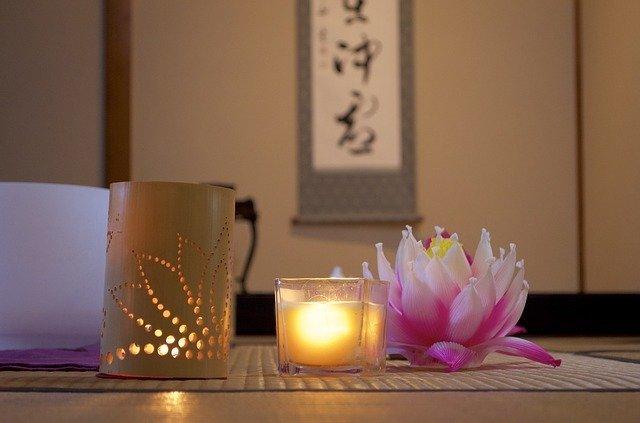 「和モダン」な部屋とは?和室をお洒落なモダンにするコツと実例をご紹介!