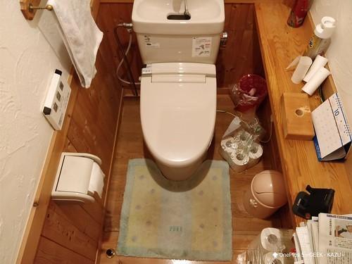トイレと風水!インテリアとして置くべき飾りやアイテムを7つご紹介!