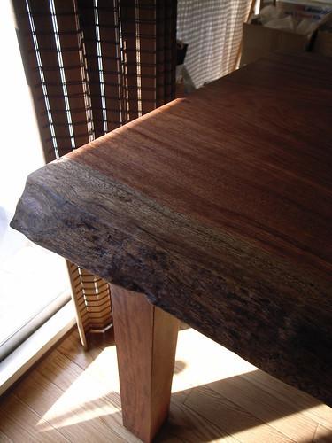テーブル「天板」のDIY!杉の集成材やパイン材を使った作成手順を解説!