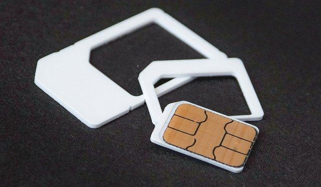 SIMカッターでSIMカードをパンチするときのコツ&失敗した場合の対処法!
