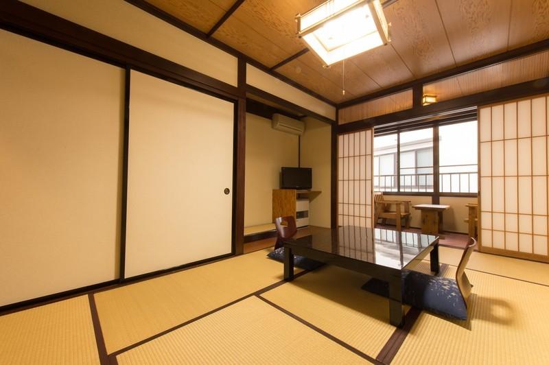 和室を洋室に生まれ変わらせるDIY方法!改造のステップを詳しく解説!