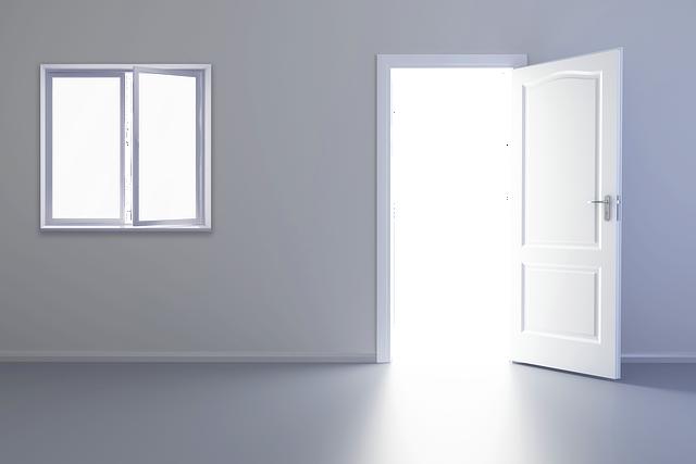 あなたの部屋はなぜ汚い?心理面の改善方法とゴミ部屋からの脱出術!