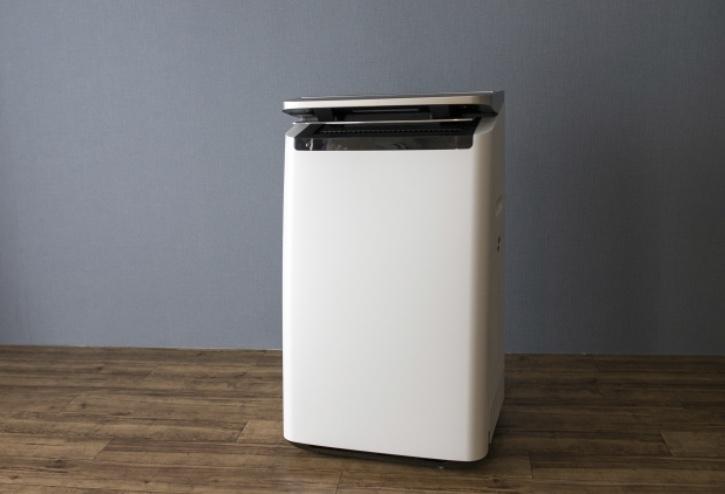空気清浄機の掃除術!フィルターに溜まったカビ・汚れを取り除く方法とは?