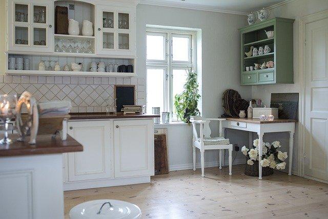 キッチンのゴミ箱を上手に収納する方法!収納のコツとアイデアを紹介!