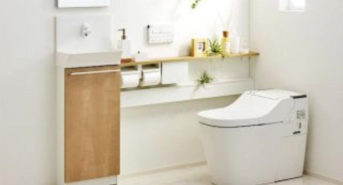 トイレの掃除用具11選!清潔に保つために必須のおすすめグッズは?
