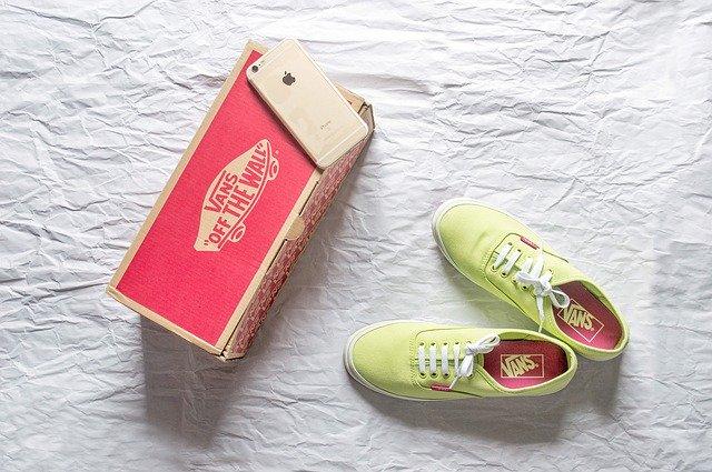 靴箱の消臭・脱臭方法!おすすめの消臭剤など効果的な対策をご紹介