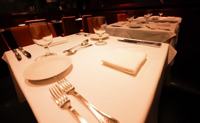 100均のテーブルクロス10選!おすすめ商品や画期的な活用術をご紹介!