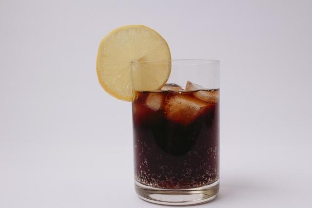 自家製コーラの作り方!本家に近い味を再現するための材料・手順を紹介!