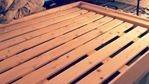 「すのこ」で自作のベッド台を作ろう!アイデア例6選と作り方をご紹介