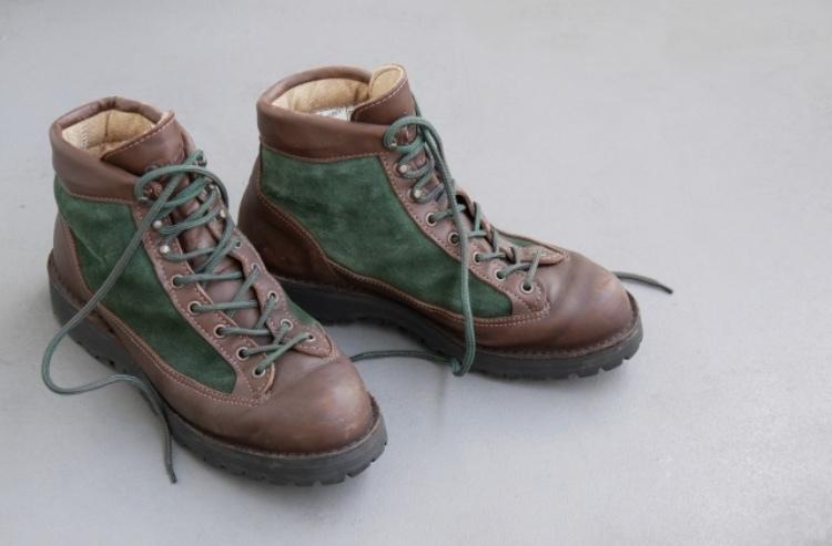 防水スプレー(靴用)おすすめ5選!撥水効果が強力なスプレーはどれ?