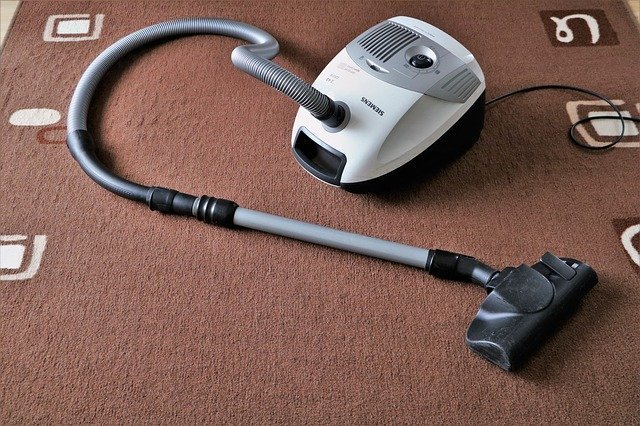 マキタの掃除機ってどう?吸引力や充電の持ちなどの性能・評価を紹介!