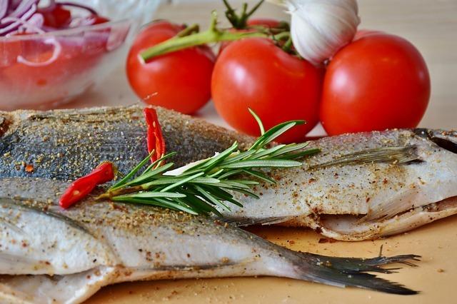 「キッチンマルチスタンド」とは?その特徴や上手な使い方をご紹介!