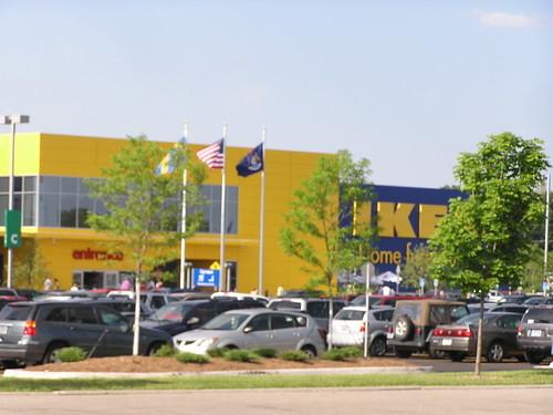 IKEAの人気・おすすめ38選!買っておくべき厳選アイテムをご紹介!