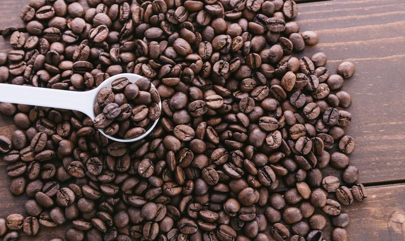 カフェインの含有量が「多い飲み物」と「少ない飲み物」をご紹介!
