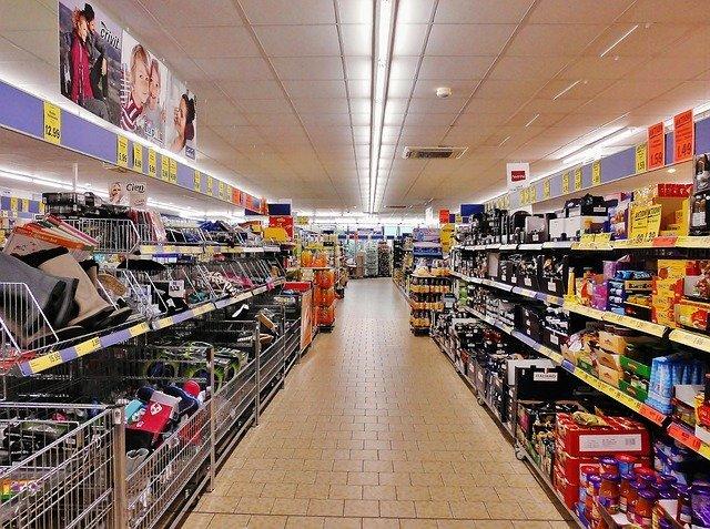 コストコで買うべき「日用品」22選!人気・おすすめの売れ筋商品は?