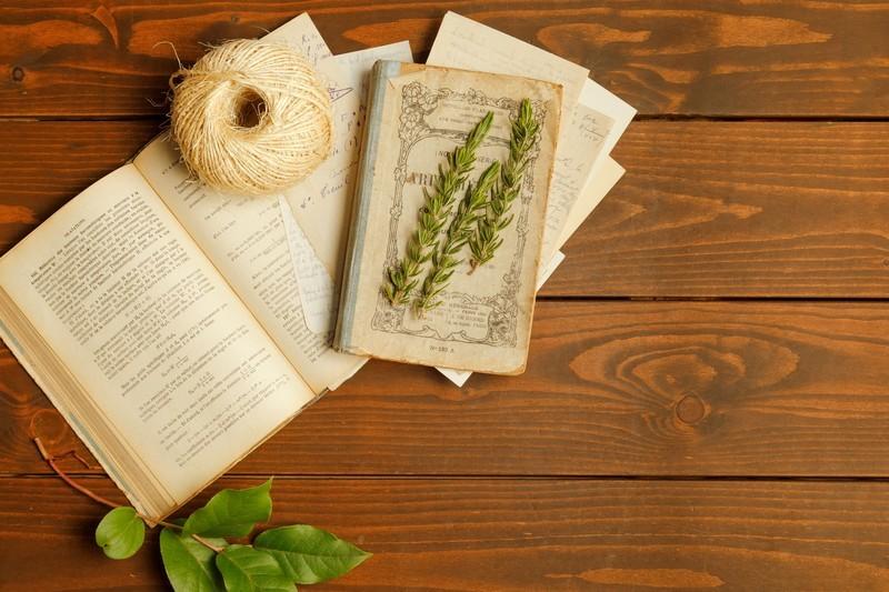 パンガシウスのレシピ5選!美味しく食べるのに必要な材料と作り方!