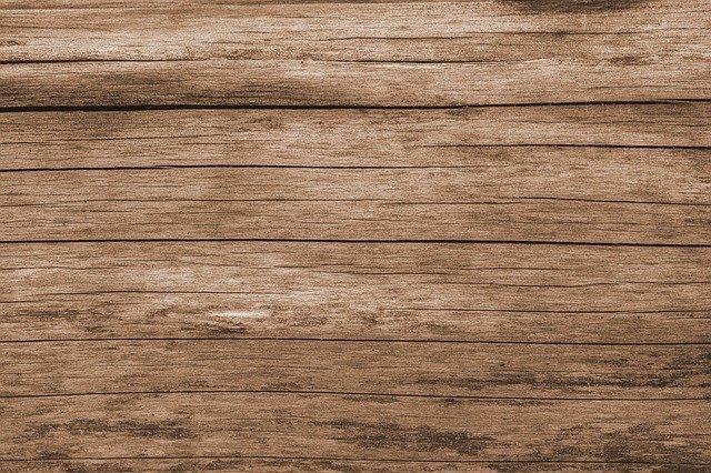 DIYで使える木材の種類と選び方!用途別のおすすめ素材もご紹介!
