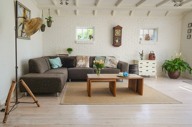 DIYで作れる・作りやすい家具TOP10!材料と簡単な作り方をご紹介!