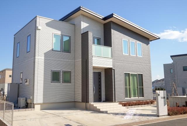築50年以上の家のリフォーム実例!新築のようになる?費用も紹介!