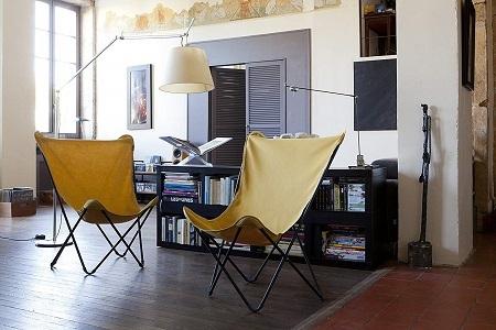 ラフマおすすめのチェア8選!室内でも座り心地抜群の椅子を紹介!