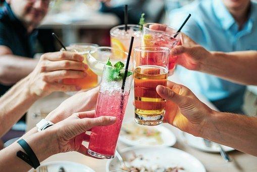 エンプティカロリーとは?アルコールにおける意味や正しい定義を解説!
