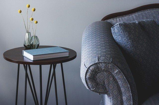 ハンス・j・ウェグナーの家具5選!北欧デザインの巨匠による名作は?