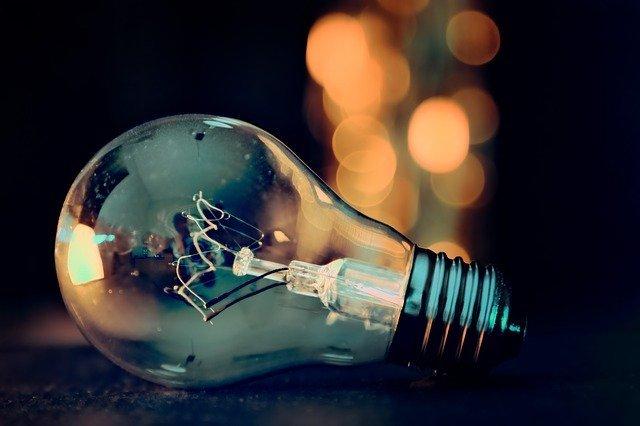 ポール・ヘニングセンの照明おすすめ5選!北欧デザインの名作を知ろう!